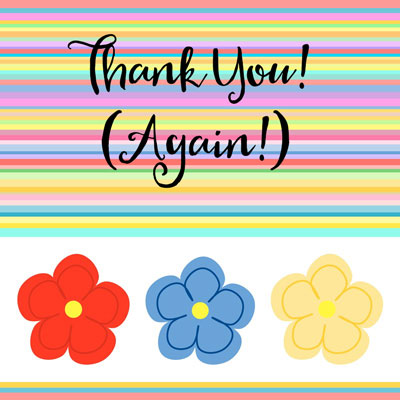 thankyou-again-card