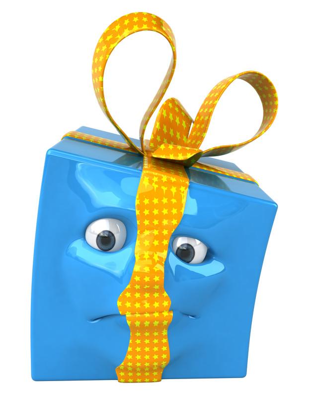 sad-gift-canstockphoto2382530