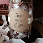 50-days-of-happy-150x150