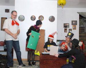 hoopla-carnival-2