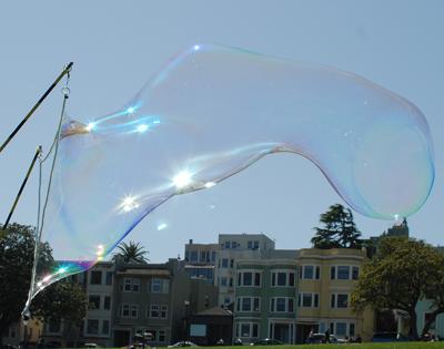 just-bubble-2-web