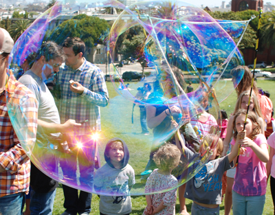 kids-multiple-better-web_0