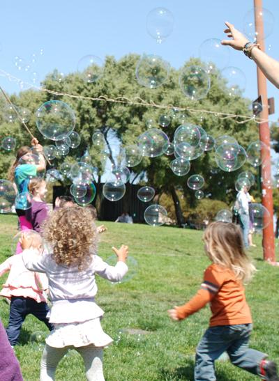 kids-run-web