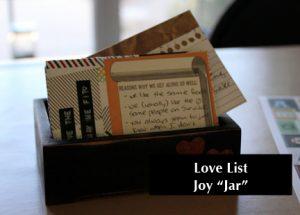 kw-joy-box-pin