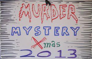 murder-mystery-2b