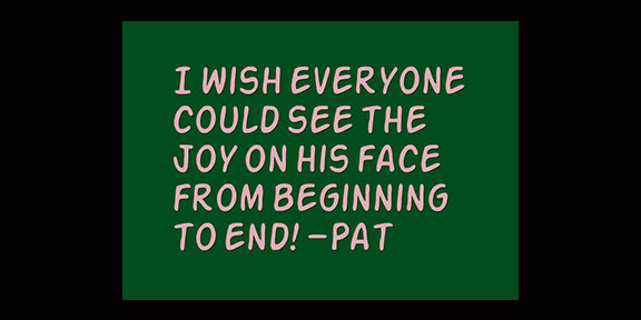 pat-quote3-black