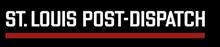 st-louis-dispatch