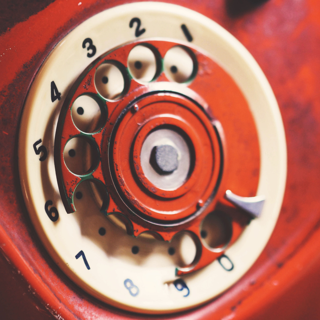 stencil.telephone