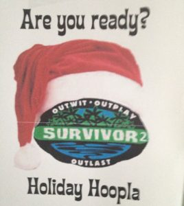 survivor-christmas-1