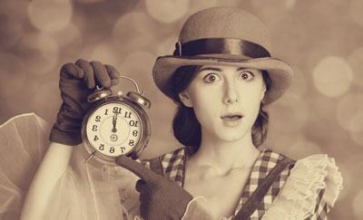 time_web