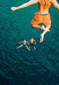 swimjump-iStock_000009756789XSmall-209x300