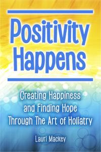 Positivity_Happens_Cover_6x9-1-200x300